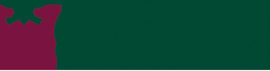 Logo Schuttersgilde Sint-Sebastiaan Schalbroek