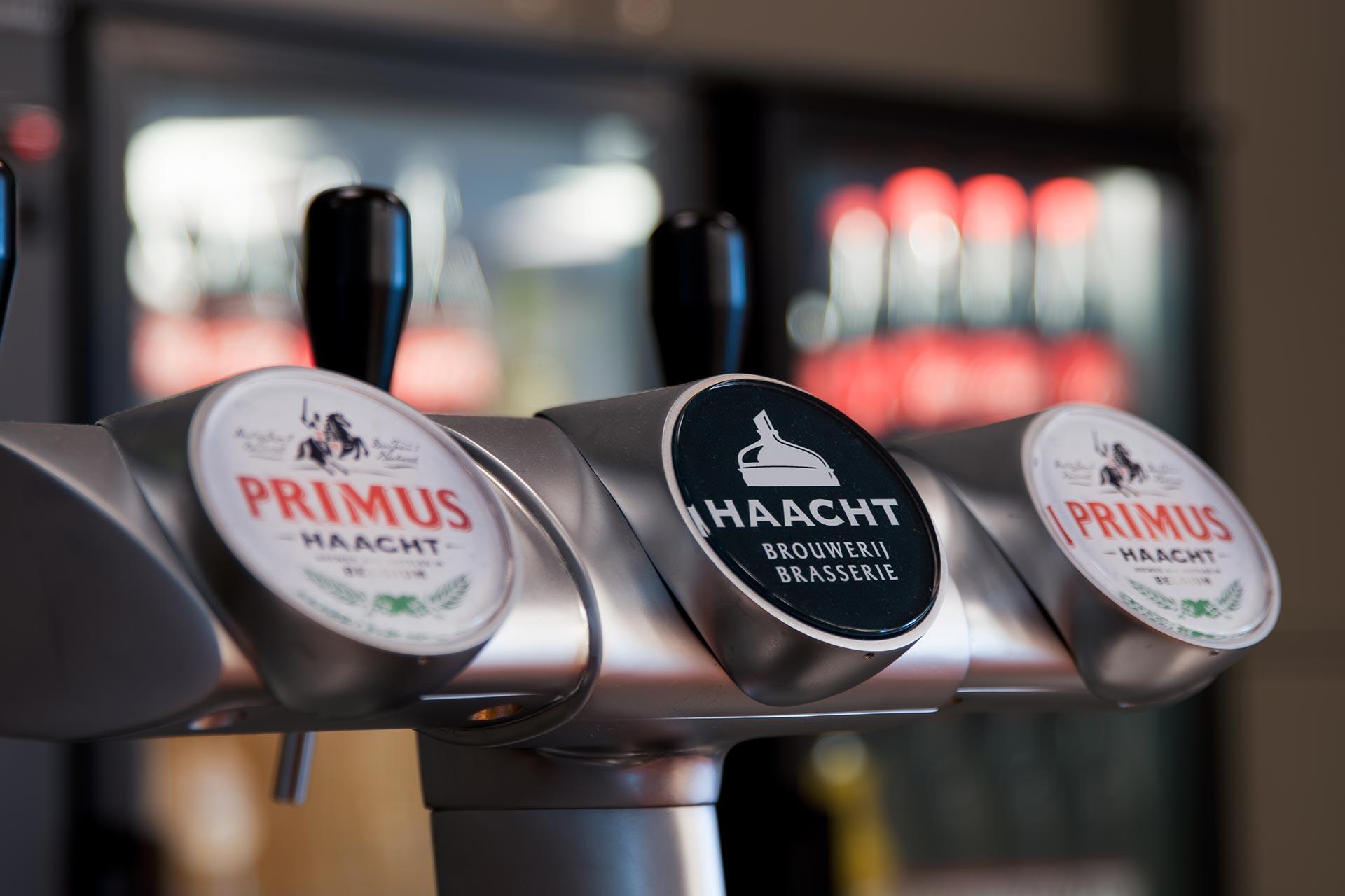 Bier Tappen, Schalbroek, Beer Tasting Club