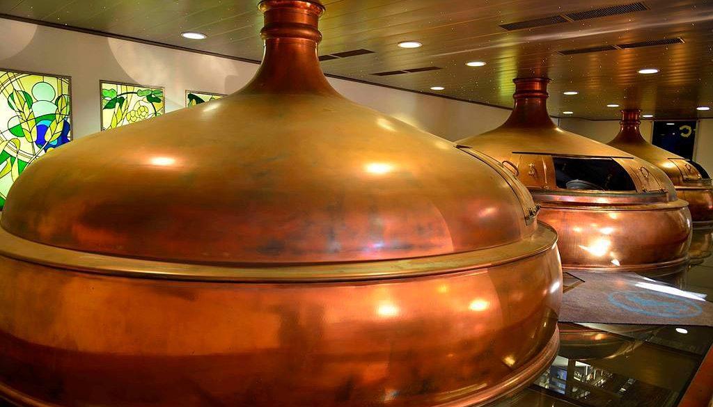 Brouwerij Orval