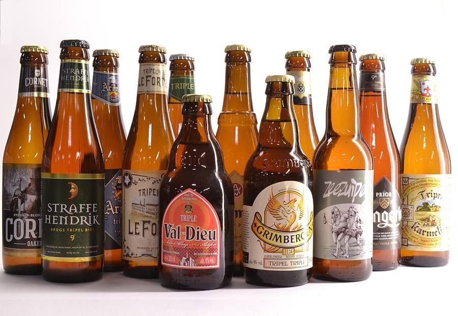 tripel-bieren-01