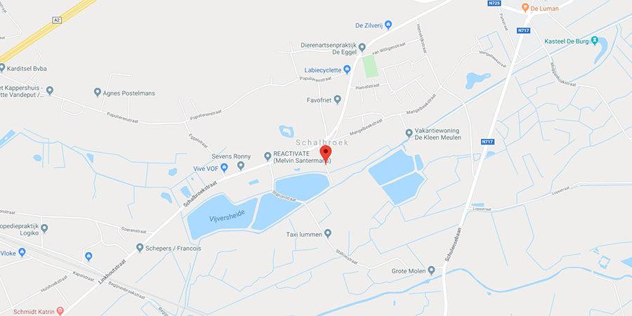 google-map-gildezaal-900x450